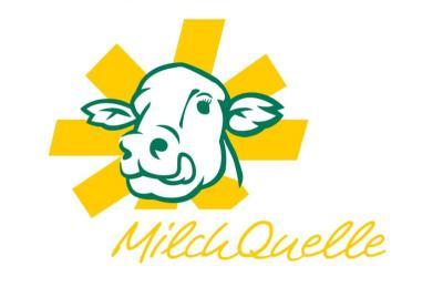 Foto zur Meldung: Mit Crowdfunding finanziert: Regionaler Landwirtschaftsbetrieb präsentiert neue Milchzapfanlage