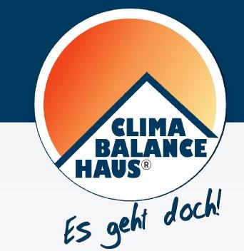 Foto zur Meldung: 8. Arbeitskreissitzung Thema: Energieeinsparung/-effizienz