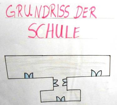 """Foto zur Meldung: Projekt """"Geografie/Mathematik"""""""
