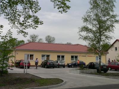 SV Askania Schipkau e.V. informiert