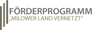 Foto zur Meldung: Kostenfreie Homepage-Erstellung für Milower Lander Einrichtungen