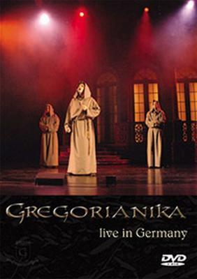 Foto zur Meldung: Gregorianika-Konzert fällt aus