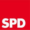 Foto zur Meldung: SPD Rehfelde fusioniert
