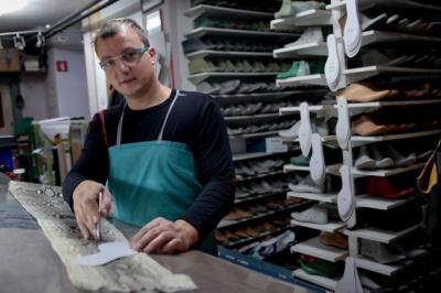 Foto zur Meldung: Brandenburg: Meistergründungsprämie zur Sicherung des Handwerks