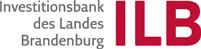 Foto zur Meldung: Brandenburg: Neues Förderprogramm für Weiterbildung - auch für Vereine