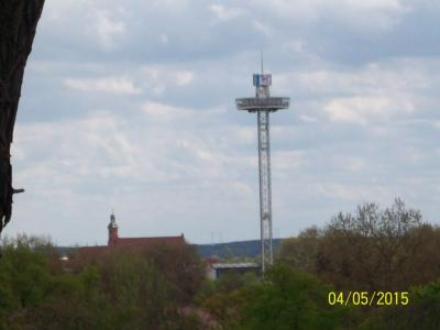 Foto zur Meldung: Letzte Chance in Brandenburg an der Havel