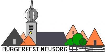 Bürgerfest Neusorg