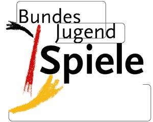 Sportfest 2015 - 3. und 4. Klassen
