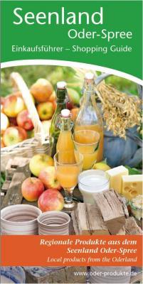 Foto zur Meldung: Produkte aus der Region: pro agro berichtet aktuell
