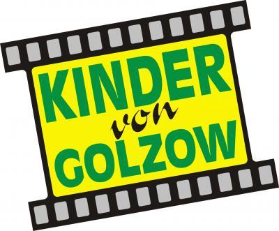 """Foto zu Meldung: Wanderausstellung """"Kinder von Golzow"""" in Berlin"""