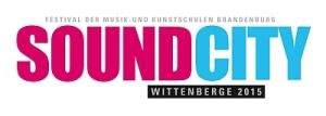 Straßensperrungen, Parkmöglichkeiten und Parkverbote zum Sound City-Festival