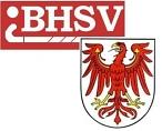 Foto zur Meldung: Landesauswahl Brandenburg - Hockey
