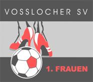 Foto zu Meldung: Frauenfußball im VSV
