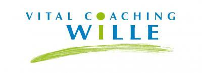 Vital Coaching Wille
