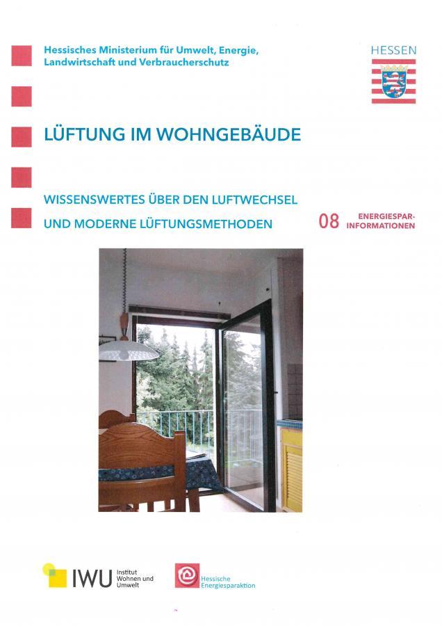 ludwigsau die hessische energiespar aktion informiert. Black Bedroom Furniture Sets. Home Design Ideas
