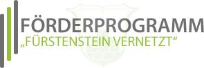 Foto zur Meldung: Wieder Kostenfreie Homepage-Erstellung für Fürstensteiner Institutionen