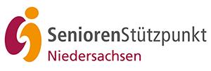 Foto zur Meldung: Beratung des Seniorenstützpunktes Helmstedt