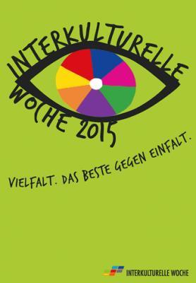 """Foto zur Meldung: """"Interkulturelle Woche"""" im Landkreis OSL bunter und vielseitiger als je zuvor - Start am 21. August 2015"""