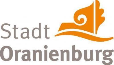 Foto zu Meldung: Volksinitiative gegen dritte Start- und Landebahn am BER