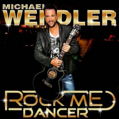 Foto zur Meldung: Michael Wendler - Rock me dancer