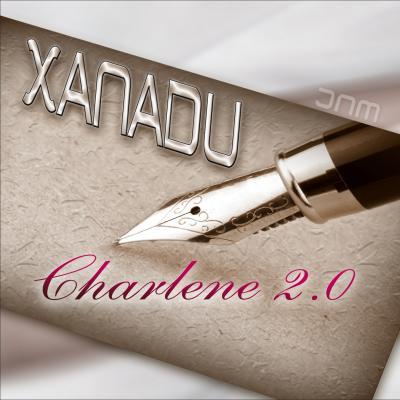 Foto zur Meldung: Xanadu - Charlene 2.0