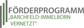 Foto zur Meldung: Wieder kostenfreie Homepage-Erstellung für Institutionen aus Barchfeld-Immelborn