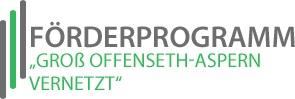 Foto zu Meldung: Kostenfreie Homepage-Erstellung für Groß Offenseth-Aspern Einrichtungen