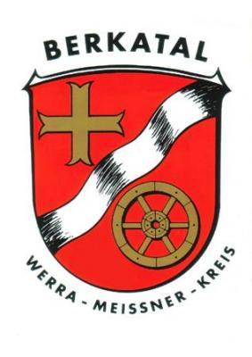 Foto zur Meldung: Antrag auf Erlass einer einstweiligen Verfügung gegen Gemeinde Berkatal zurückgenommen