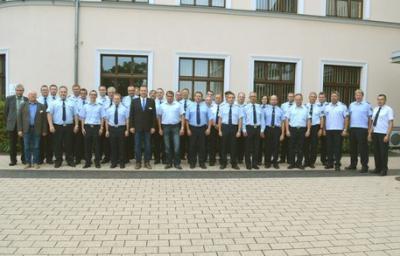 Foto: Kreisverwaltung Landkreis Elbe Elster