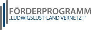 Foto zu Meldung: Wieder kostenfreie Homepage-Erstellung für Institutionen aus Ludwigslust-Land