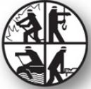 Vorschaubild zur Meldung: Einweihung der neuen Atemschutzwerkstatt in Zerf