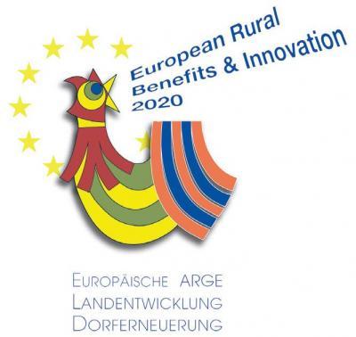 """Foto zur Meldung: Europaweiter Videoclip- und Fotowettbewerb unter dem Motto """" European Rural Benefits & Innovations 2020"""""""