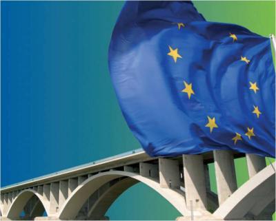Foto zur Meldung: Neuer Leitfaden zu den EU-Programmen