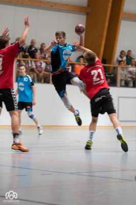 Foto zur Meldung: Eulencup 2015