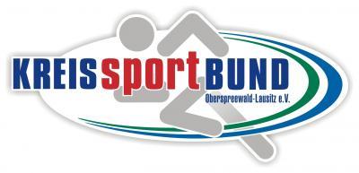 Foto zur Meldung: Sportabzeichentag 2015 in Lübbenau