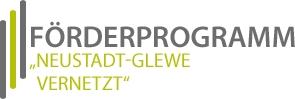 Foto zur Meldung: Wieder kostenfreie Homepage-Erstellung für Neustadt-Gleweer Institutionen