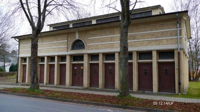 Bühlstraße 8