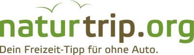 Foto zur Meldung: naturtrip.org aus Berlin - Freizeit und Urlaub ohne Auto