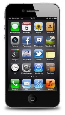 Foto zur Meldung: Kostenlose Vereins-App mit appTITAN