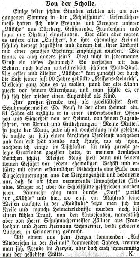 Eduard Reuß 3