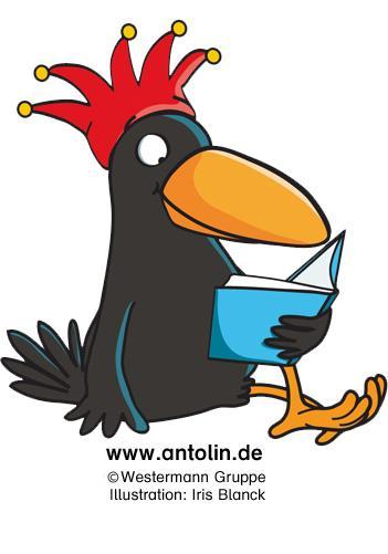 Antolin 1