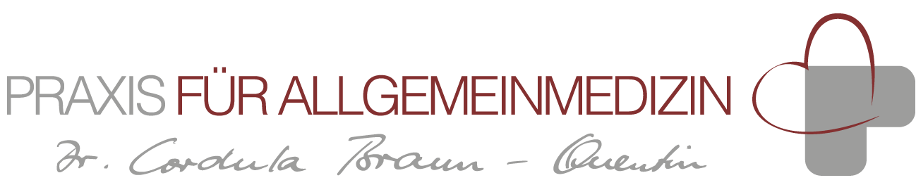 Hausarztpraxis Dr Braun Quentin