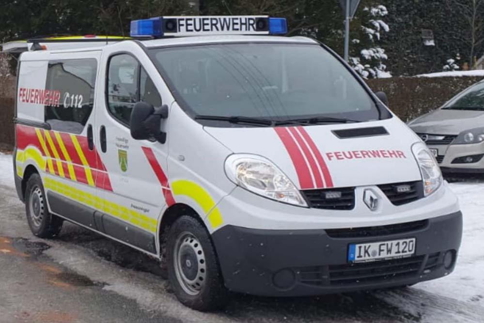 2021-03-26_Fahrzeuguebergabe-Freiwillige-Feuerwehr-Jugendpfleger_Gemeinde-Geratal_04
