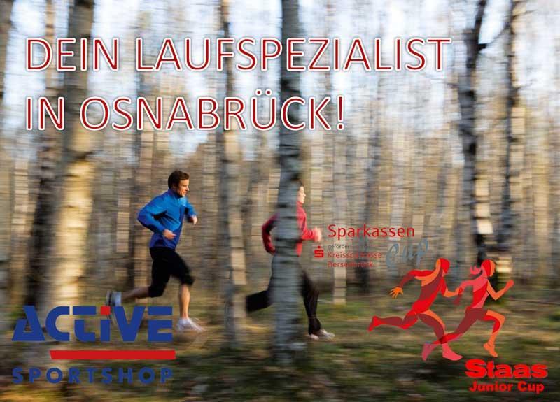 GutscheinVorne-Active2020