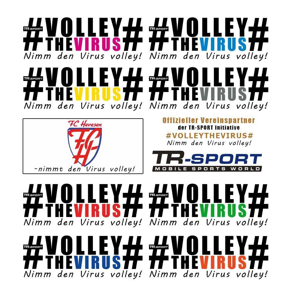 VolleyTheVirus-FCH