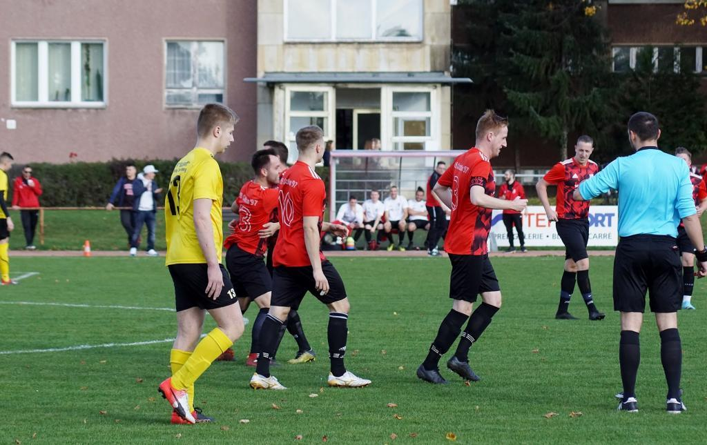 VfB_Brieske