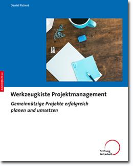 Foto zur Meldung: Weiterbildung: Werkzeugkiste Projektmanagement