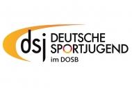 Foto zur Meldung: Deutsches Olympisches Jugendlager Rio 2016 – Bewerbung ab sofort möglich!