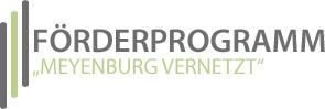 Foto zur Meldung: Wieder kostenfreie Homepage-Erstellung für Meyenburger Institutionen