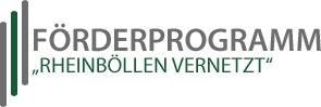 Foto zu Meldung: Wieder kostenfreie Homepage-Erstellung für Rheinböllener Institutionen